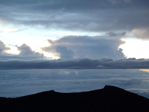 富士山三角点-7310141