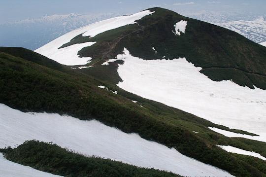月山-0389
