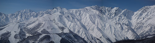 富士山-3040340