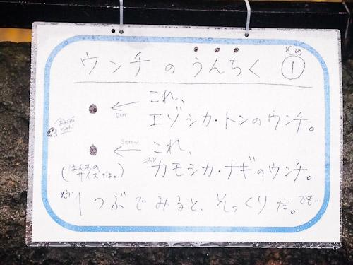 butan-032303.jpg